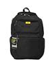 - کوله پشتی لپ تاپ کاترپیلار مدل CAT-3456 برای لپ تاپ 15.6 اینچی