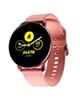 - ساعت هوشمند مدل x9