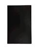 - کیف کلاسوری مدل Book Cover مناسب تبلت گلکسی Tab A 10.1 2016/T585