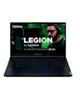 LENOVO Legion 5 i7-10750H 16GB 1TB+256GB SSD 6GB