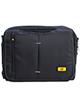 - کیف لپ تاپ مدل LT-804 مناسب برای لپ تاپ 15.6 اینچی - مشکی