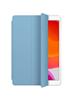 - اسمارت کاور برای آیپد نسل 7 و 8 (10.2 اینچ) iPad 8th and 7th