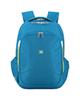 - کوله پشتی لپ تاپ رونکاتو مدل CITY BREAK 414627 لپ تاپ 15.6 اینچی