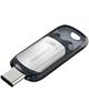 SanDisk  CZ450-32GB-USB Type-C