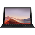 Surface Pro 7 - Core i5-8GB-128 SSD -With Type Cover