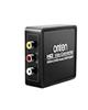 Onten مبدل HDMI به AV مدل OTN-5151