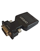 Onten تبدیل HDMI به VGA مدل OTN-7557