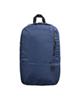 - کوله پشتی لپ تاپ کوله مدل KL1503 مناسب برای لپ تاپ 15.6 اینچی