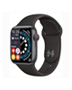 - ساعت هوشمند مدل H6