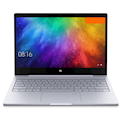 Mi Notebook Air 8250U - Core i5 8GB DDR4 256GB 2GB 13.3 inch