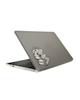 - استیکر لپ تاپ طرح کتاب های هری پاتر کد ML018