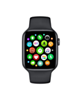 - ساعت هوشمند مدل W5