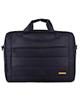 - کیف لپ تاپ مدل RE_132 مناسب برای لپ تاپ 15.6 اینچی - مشکی