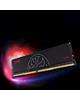 ADATA 16GB -XPG HUNTER -CL16-2666 MHZ DDR4