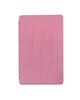 - کیف کلاسوری مدل HM-24 برای تبلت Galaxy Tab A 8.0 SM-T290/T295