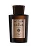 Acqua Di Parma ادوکلن مردانه مدل Colonia Oud حجم 180 میلی لیتر