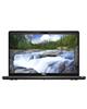 Dell Latitude 5500 Core i7 8GB 1TB 2GB FHD Laptop-15.6inch