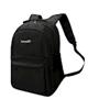 Forward کوله پشتی لپ تاپ مدل FCLT8811 مناسب برای لپ تاپ 15.6 اینچی