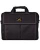 - کیف لپ تاپ مدل C009 مناسب برای لپ تاپ 15.6 اینچی - مشکی