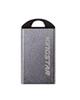 Kingstar فلش مموری مدل 64GB - ks215