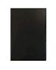 - کیف کلاسوری HM01 برای تبلت سامسونگ Galaxy Tab A 10.1 2019 / T515