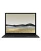 Microsoft Surface Laptop 3 - Core i5 -8GB-256 SSD - INTEL  -15 inch