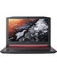Acer  Nitro 5 AN515-54 Core i7 16GB 1TB+256GB SSD 4GB Full HD Laptop