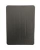- کیف کلاسوری مدل Folio Cover برای سامسونگ Galaxy Tab S3 T825