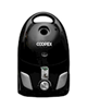 coopex جاروبرقی مدل VCC-3900