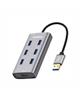 Onten هاب 7 پورت USB 3.0 مدل OTN-8108