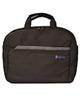 - کیف لپ تاپ پارینه  مدل PT20 مناسب برای لپ تاپ 15 اینچ