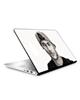 - استیکر لپ تاپ طرح نیمار مدل TIE051 مناسب برای لپ تاپ 15.6 اینچ