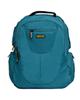 - کوله پشتی مدلCL1600105 - 3527برای لپ تاپ 15.6 اینچی-رنگ سبز
