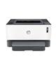 HP  Neverstop Laser 1000w Laser Printer