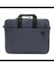 - کیف لپ تاپ کوله مدل KL1523 مناسب برای لپ تاپ 15.6 اینچی
