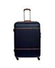 - چمدان امباسادور مدل AM4 سایز متوسط