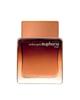 Calvin Klein ادو پرفیوم مردانه مدل Euphoria Amber Gold حجم 100 میلی لیتر