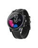 Zeblaze ساعت هوشمند مدل NEO 3