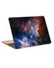 - استیکر لپ تاپ طرحnight space  26کد cl-1666 برای لپ تاپ 15.6 اینچ