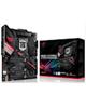 Asus مادربرد گیمینگ ROG STRIX Z490-H GAMING LGA 1200 Motherboard