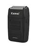 kemei ماشین اصلاح موی صورت مدل KM-1102