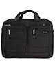 gabol کیف لپ تاپ مدل Stark Briefcase مناسب برای لپ تاپ 15.6 اینچی