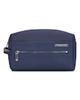 roncato کیف لوازم شخصی کد 415267 - سرمه ای
