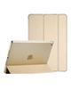 - کیف کلاسوری چرمی هوشمند مدل TREAT مناسب برای تبلت اپل Ipad 2/3/4