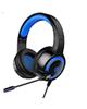 HP هدست گیمینگ مدل DHE8011 gaming headset