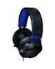 RAZER هدست Headset Gaming KRAKEN For Console