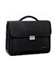- کیف لپ تاپ رونکاتو مدلCLIO کد 412250مناسب برای لپ تاپ 15.6 اینچی