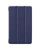 - کیف کلاسوری مدلTC09 برای تبلت سامسونگ Galaxy Tab A 8.0 2019 T295