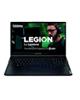 LENOVO Legion 5 i7- 8GB 512GB SSD 6GB