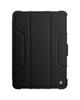 Nillkin  کیف کلاسوری  PS-001 مناسب برای تبلت هوآوی MatePad Pro